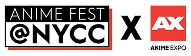 Logo-Anime-Fest-at-NYCC.jpg