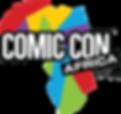 CCA Logo_ReedPOP_white_.png.rx.image.441