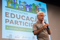 educacaoparticipacao2017 (100 of 113)