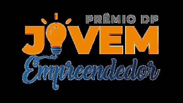 logo_JOVEM-EMPREENDEDOR2_.png