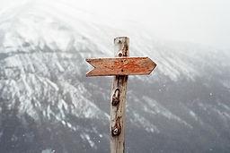 Flèche_montagne.jpg