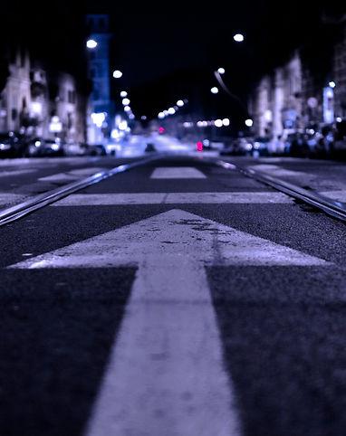 Flèche route.jpg