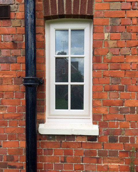 002_tall slim casement Admiral Windows Oxford