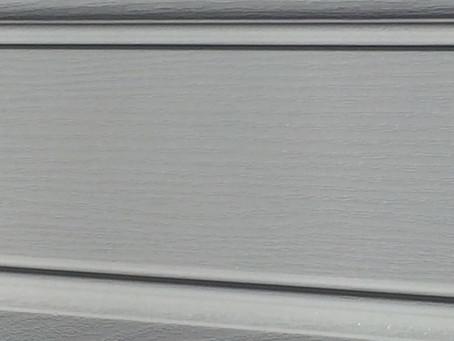 Visage Alnwick composite door