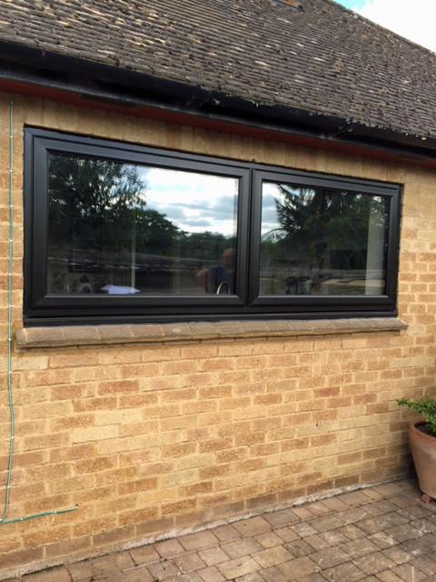 Islip kitchen windows Admiral Windows Oxford AFTER IMG_0321