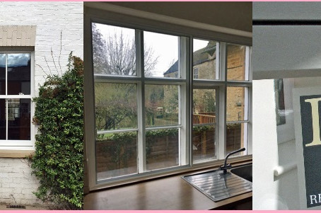 Triple Glazing – is it really worth the extra outlay?