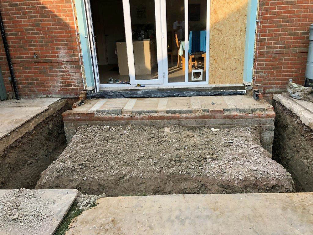 IMG_0884(1) foundations dug ADMIRAL WINDOWS OXFORD