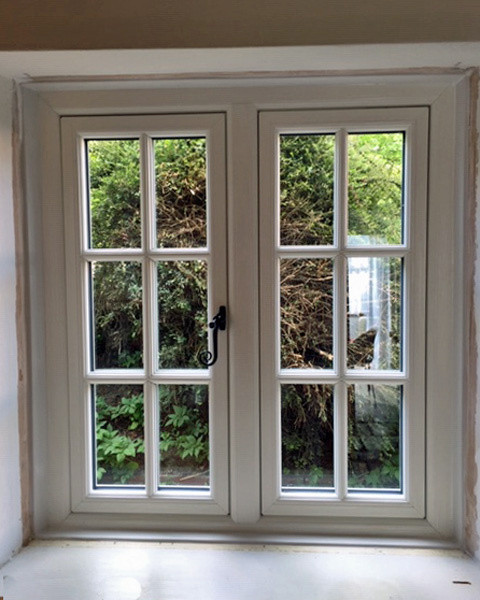 image011 Deceuninck flush casement Admiral Windows Oxford