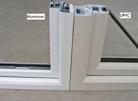 Alluring Aluminium
