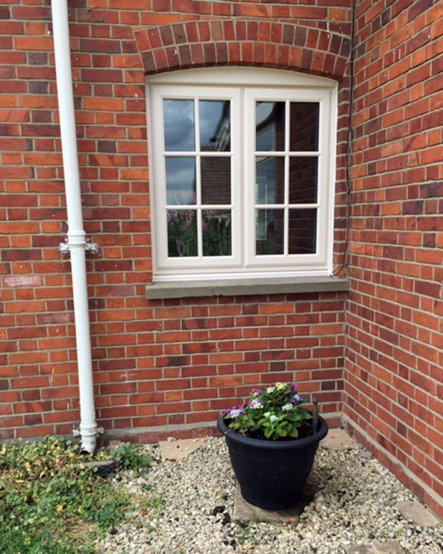 015 uPVC double casement_astragal bars_Admiral Windows Oxford