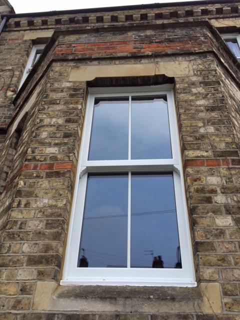 Admiral Windows Oxford uPVC vertical slider1
