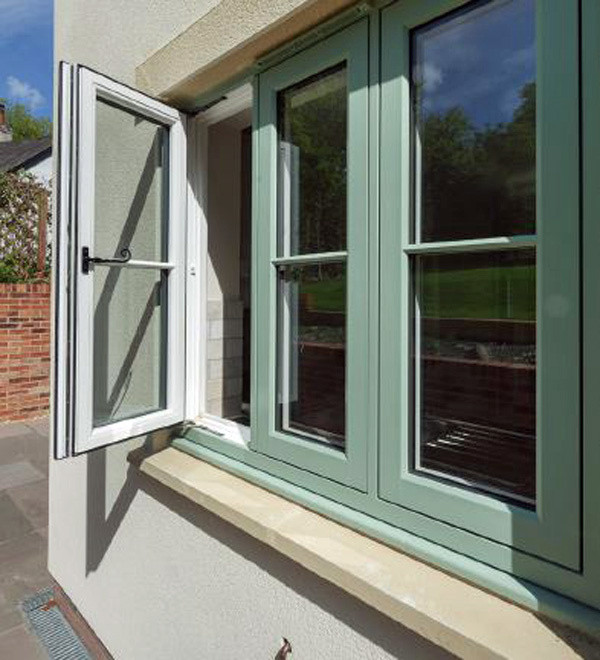 r9 chartwell green from brochure pe