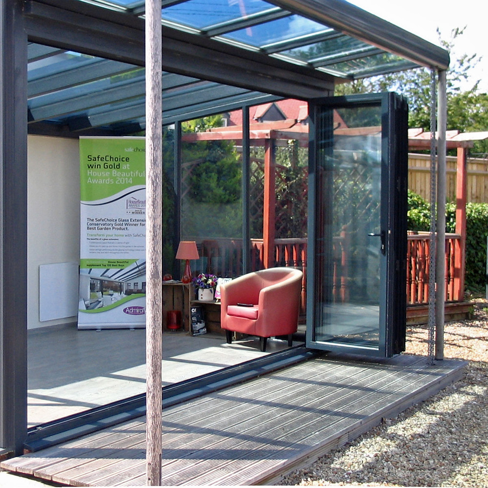 Alu bifolds stacked_Admiral Windows Oxford
