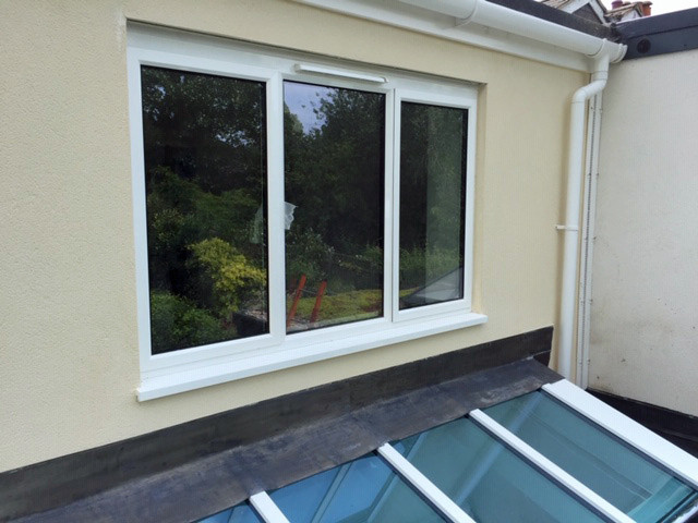 alu casement Sumertown_Admiral Windows Oxford