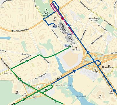 Схема проезда Гранд.jpg