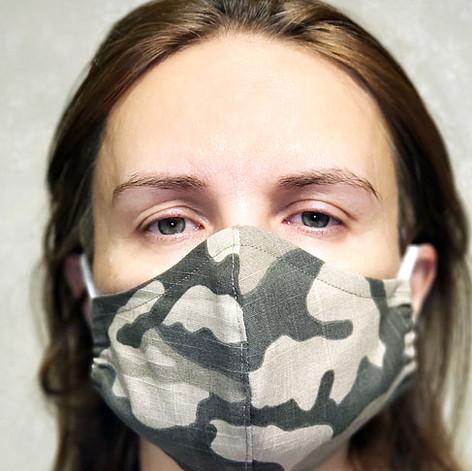 Mask Khaki.jpg