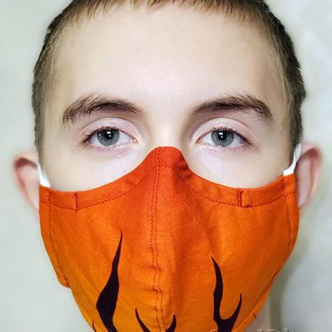 Mask Fire.jpg