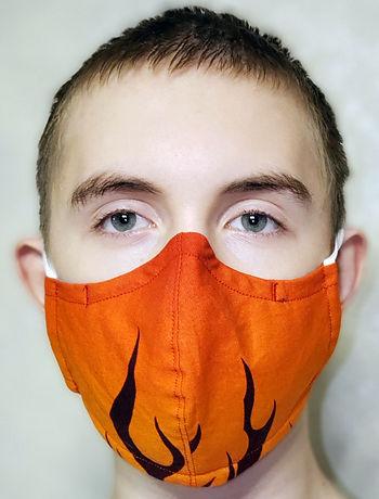 Mask 3L Fire.jpg