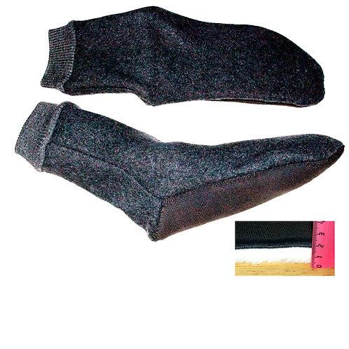 Носки для сухого костюма