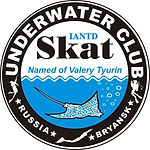 SKAT_logo.jpg