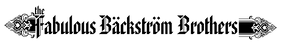 fbb-logo_neg.png