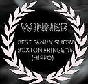 WinnerBuxtonFringe.jpg