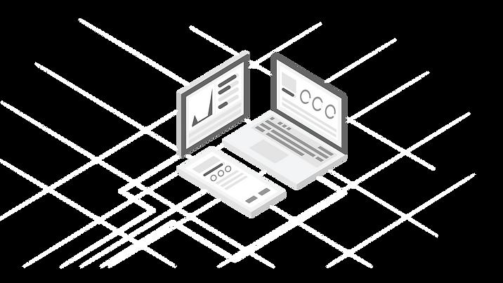 Web 1920 – 1.png