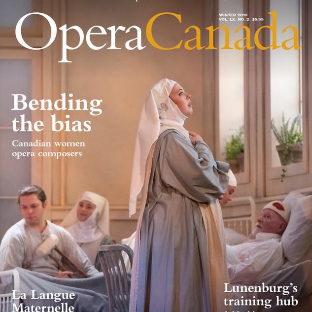 Opera Canada Aviva.jpg