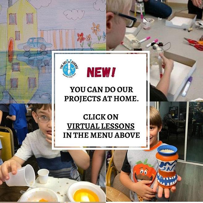 Virtual Lessons.jpg