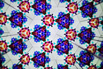 kaleidoscope 2.jpg