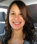 Christina M.jpg