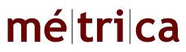 Métrica Consultoria cria apresentações eficazes e assessora na gestão e desenvolvimento de negócios