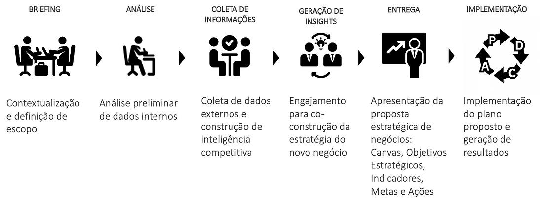 Captura_de_Tela_2020-10-14_às_20.25.30.