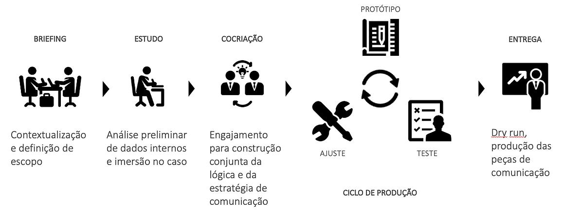 Captura_de_Tela_2020-10-14_às_17.29.02.