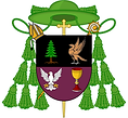 Bp Sean Crest.png