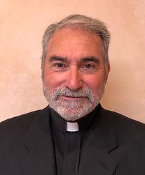 Fr Rick Iannucci.jpg
