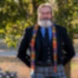 Fr Ward Kilt.jpg