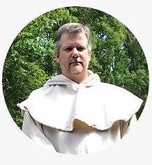 Bishop Jason Boyd.JPG