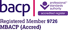 BACP Logo - 9726.png