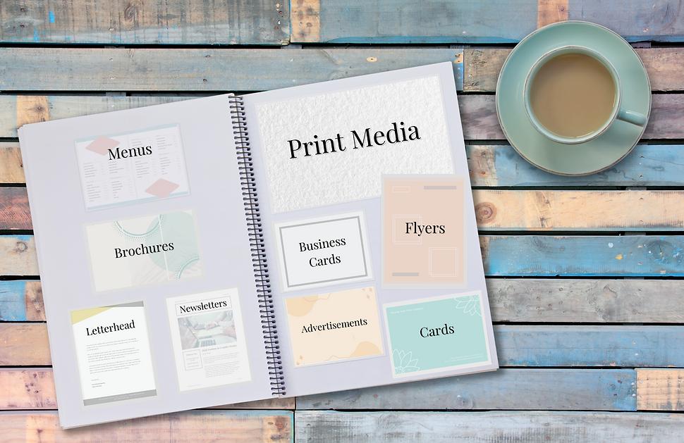 Print Media.png