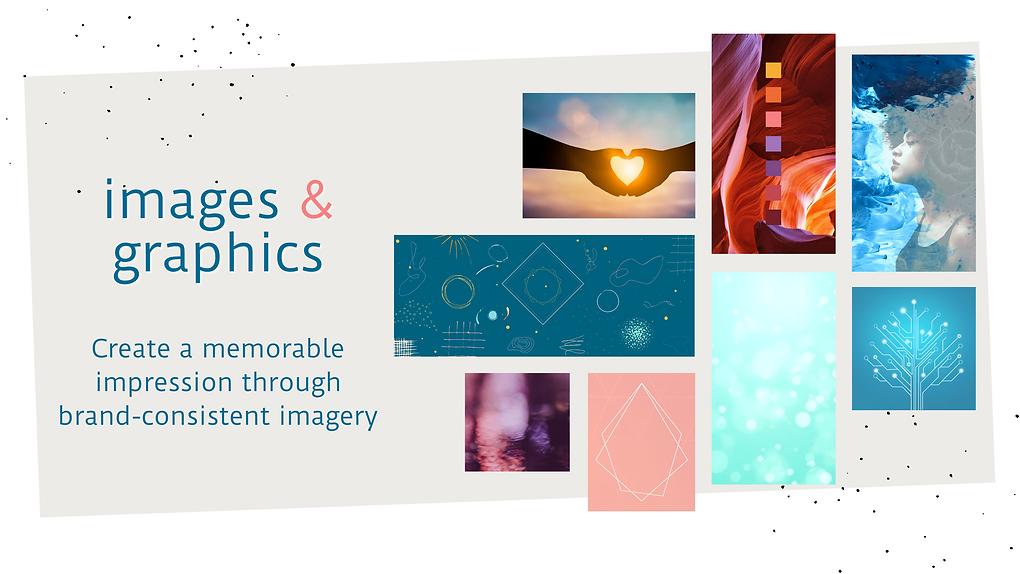 Rebranding Graphics (1).png