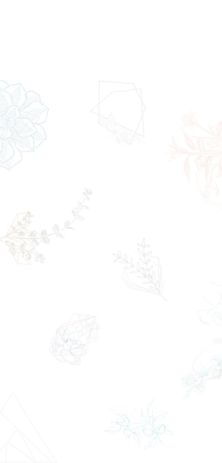Floral_Geo_Wallpaper_1080 (1).png