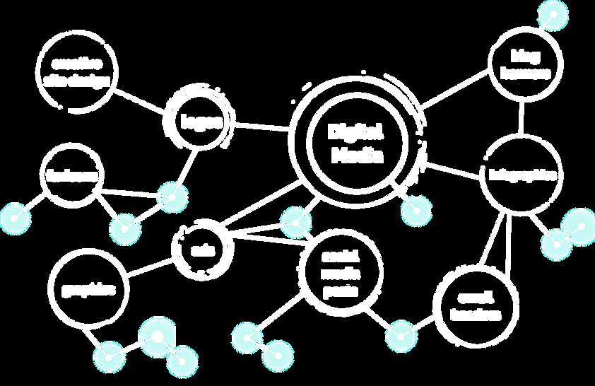 Digital Media (6).png