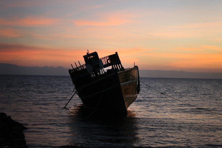 bateau A3.jpg