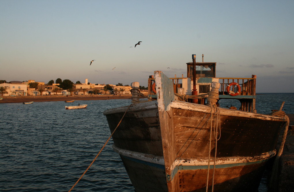 bateau A5.jpg