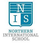 Northern-International.jpg