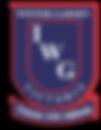 logo_2007.png