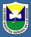 Colegio-Nuestra-Señora-de-la-Unidad_en-S