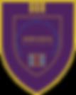 Escudo Color 0.png