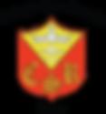 SanRamon-logo-grande.png